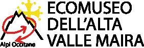 EcoMuseo Alta Valle Maira