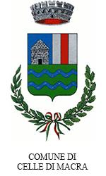 Comune di Celle Macra