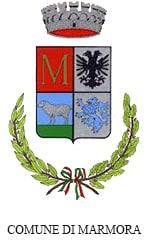 Comune di Marmora